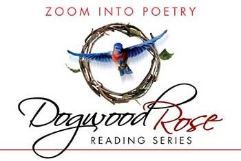 Dogwood rose image