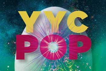 YYC POP image