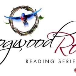Dogwood Rose Reading Series | Calgary Spoken Word Society